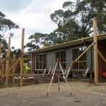 Mt-Evelyn-Extension-Deck-&-Carport-3
