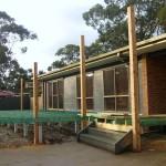 Mt-Evelyn-Extension-Deck-&-Carport-4